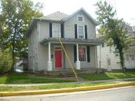 331 West Church Street Oxford OH, 45056