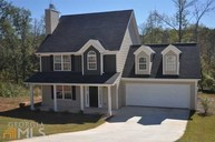 2762 Summer Creek Dr Gainesville GA, 30507
