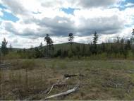 Rtte 105 Rte 105, Lot # E Bloomfield VT, 05905