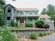 9 Capitol Ln Hampstead NH, 03841