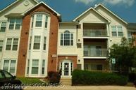 3110 River Bend Court G203 Laurel MD, 20724