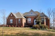 1949 Maple Hills Lane Loudon TN, 37774