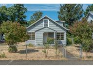 6335 Se 90th Ave Portland OR, 97266