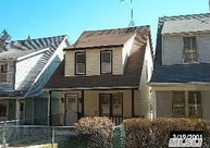 18 Lake Ave Oyster Bay NY, 11771