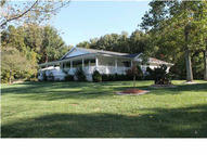 630 E County Road 400 N Rockport IN, 47635