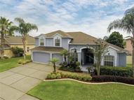 9118 Woodbridge Oak Terrace Orlando FL, 32825