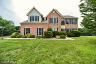 106 Theodora Court Forest Hill MD, 21050
