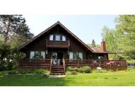 41176 Loon Trail Emily MN, 56447
