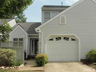 117 Breakers Place Cary NC, 27511