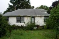 19351 West Millsdale Road Elwood IL, 60421