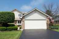 18430 Lakeview Circle West Tinley Park IL, 60477