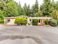 6035 North Fork Siuslaw Rd Florence OR, 97439