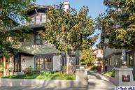 801 Meridian Avenue G South Pasadena CA, 91030