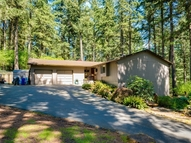 176675 S Dick Drive Oregon City OR, 97045