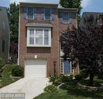13902 Green Trails Court Centreville VA, 20121