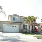 1176 Mika Way Oxnard CA, 93030