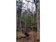 Lot 188 Oberdorf Road Stamford VT, 05352