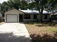 2936 Bay View Drive Safety Harbor FL, 34695
