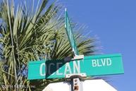 901 Ocean Blvd #31 Atlantic Beach FL, 32233