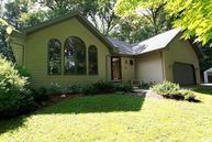 286 Maple Heights Rd Marshall WI, 53559