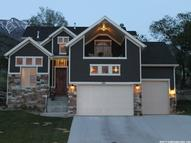 1184 N 580 E Pleasant Grove UT, 84062