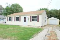 219 Frontenac Road Marquette Heights IL, 61554