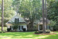 57 Winding Oak Okatie SC, 29909