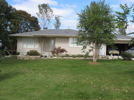 6740 East Route 6 Highway Minooka IL, 60447