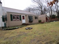 5 Churchill Rd Northport NY, 11768