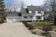 1 Frary Court Mount Vernon OH, 43050