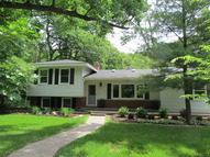 106 Trout Valley Road Trout Valley IL, 60013