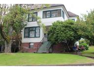 4131 Sw View Point Ter Portland OR, 97239