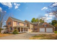 20 Crowhill Rd. Rd Rochester NH, 03868