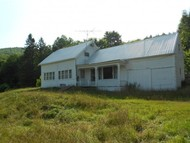 451 Knobloch Road Fairlee VT, 05045