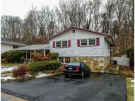 1054 Old Ford Rd Huntingdon Valley PA, 19006