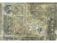 6 Lots Harrison Court Carterville MO, 64835