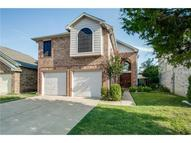 1210 Broken Arrow Trl Carrollton TX, 75007