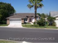 7435 Blue Skies Dr Spring Hill FL, 34606
