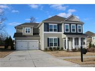 1814 Shadow Lawn Court Fort Mill SC, 29715