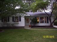 9204 Cottage Grove Avenue Highland IN, 46322