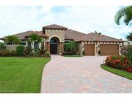 14443 Marsala Way Naples FL, 34109