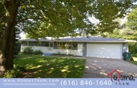 3951 Pillon Road Muskegon MI, 49445
