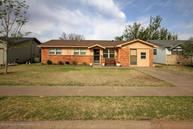 1417 Maple Ave Panhandle TX, 79068