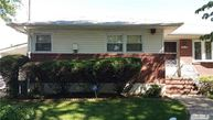 255-23 147th  Dr Rosedale NY, 11422