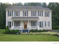 15419 Featherchase Drive Chesterfield VA, 23832