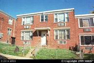47 Galveston Pl Sw Washington DC, 20032