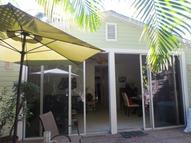 720 Simonton Street Unit Lr Key West FL, 33040