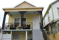 1009 Avenue L Galveston TX, 77550