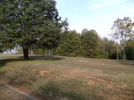 Pittsburg Landing Lot 34 Knoxville AR, 72845