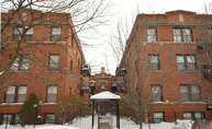 921 West Sunnyside Avenue 2s Chicago IL, 60640